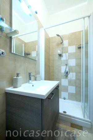 Appartamento in vendita a Roma, Monteverde Nuovo, Arredato, 135 mq - Foto 10