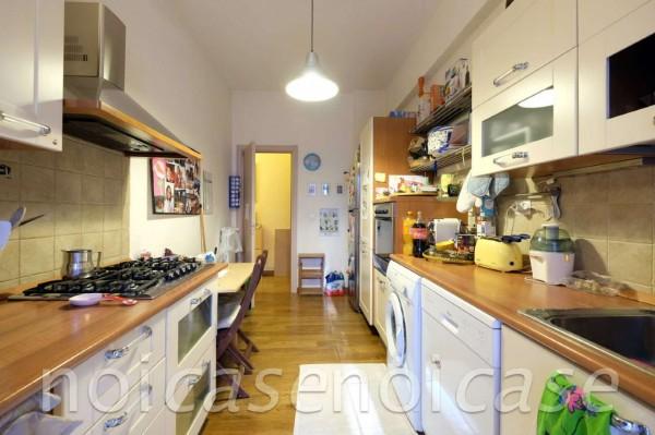 Appartamento in vendita a Roma, San Godenzo, 121 mq - Foto 13