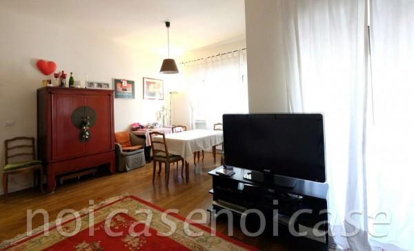 Appartamento in vendita a Roma, San Godenzo, 121 mq - Foto 16