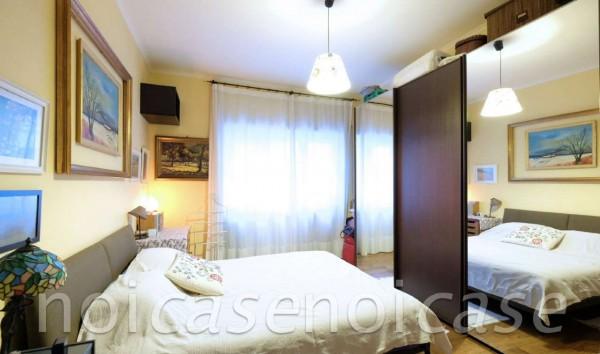 Appartamento in vendita a Roma, San Godenzo, 121 mq - Foto 11