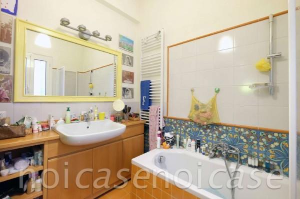 Appartamento in vendita a Roma, San Godenzo, 121 mq - Foto 8