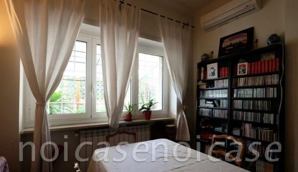 Appartamento in vendita a Roma, San Godenzo, 121 mq - Foto 15