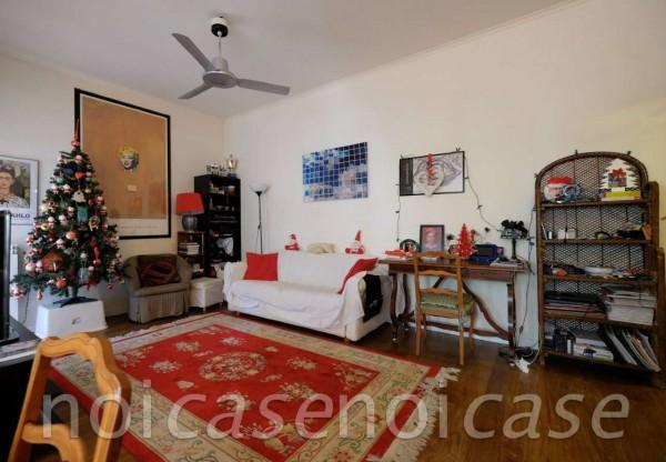 Appartamento in vendita a Roma, San Godenzo, 121 mq - Foto 18