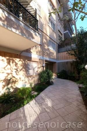 Appartamento in vendita a Roma, San Godenzo, 121 mq - Foto 21