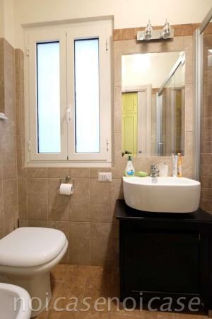 Appartamento in vendita a Roma, San Godenzo, 121 mq - Foto 9
