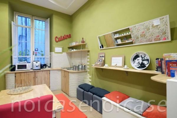 Appartamento in vendita a Roma, Prati, 172 mq - Foto 7