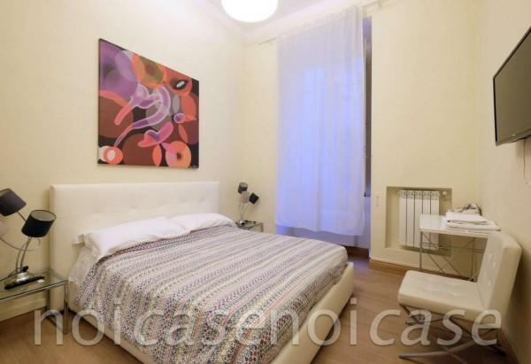 Appartamento in vendita a Roma, Prati, 172 mq - Foto 15