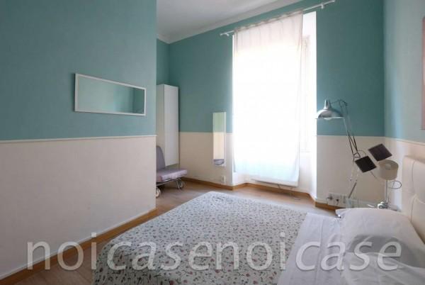 Appartamento in vendita a Roma, Prati, 172 mq - Foto 17