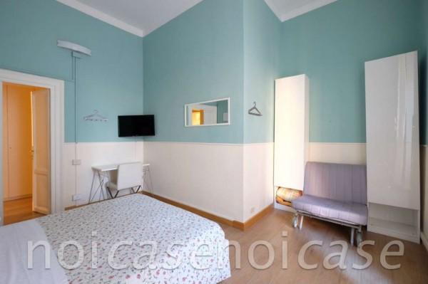 Appartamento in vendita a Roma, Prati, 172 mq - Foto 16