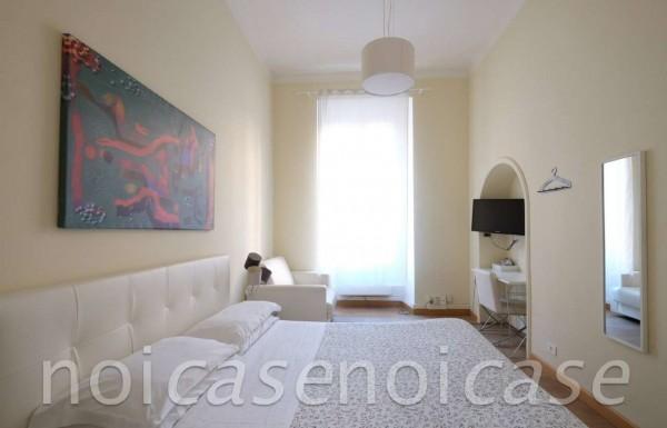 Appartamento in vendita a Roma, Prati, 172 mq - Foto 4