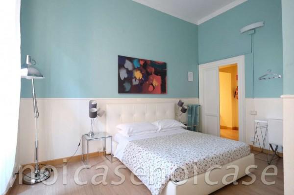 Appartamento in vendita a Roma, Prati, 172 mq - Foto 5