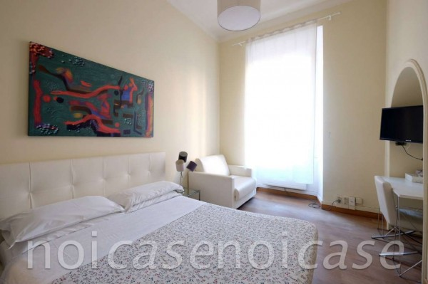 Appartamento in vendita a Roma, Prati, 172 mq - Foto 18