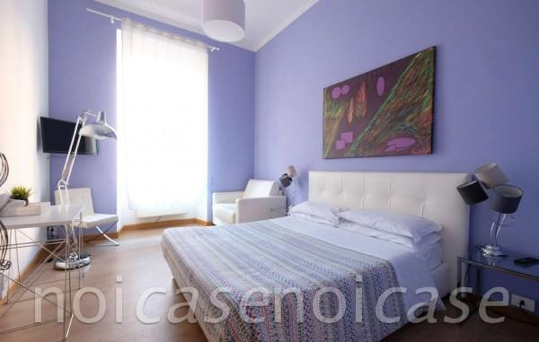 Appartamento in vendita a Roma, Prati, 172 mq - Foto 20