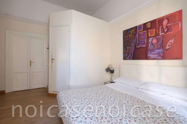 Appartamento in vendita a Roma, Prati, 172 mq - Foto 12
