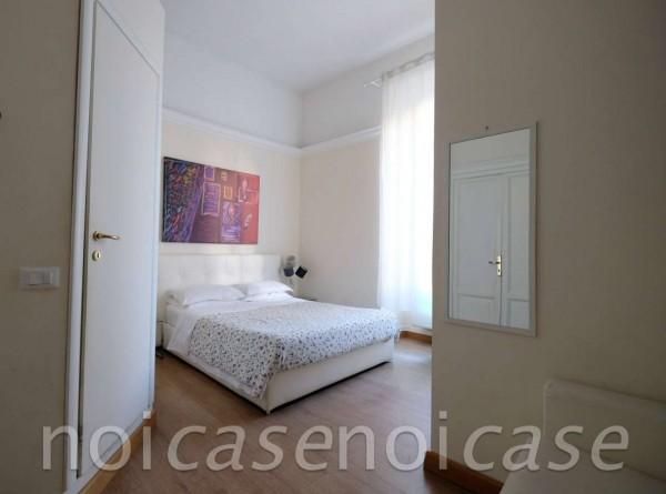 Appartamento in vendita a Roma, Prati, 172 mq - Foto 13