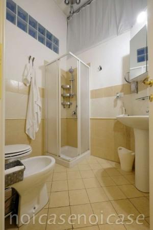 Appartamento in vendita a Roma, Prati, 172 mq - Foto 9
