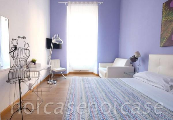 Appartamento in vendita a Roma, Prati, 172 mq - Foto 19