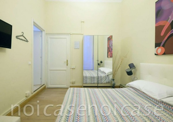 Appartamento in vendita a Roma, Prati, 172 mq - Foto 14