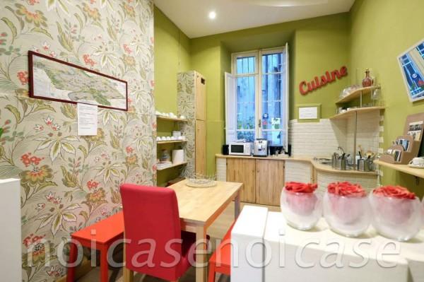 Appartamento in vendita a Roma, Prati, 172 mq - Foto 3