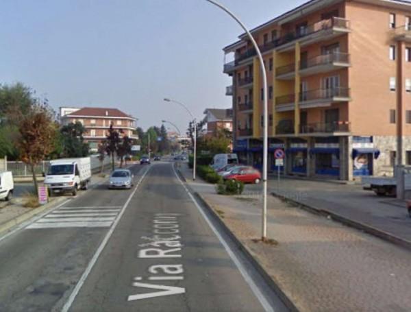 Appartamento in affitto a Carmagnola, Carmagnola, Con giardino, 70 mq - Foto 2