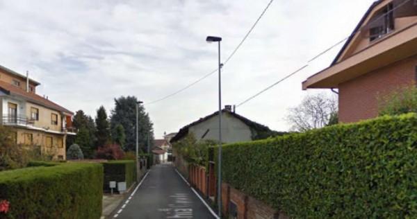 Appartamento in affitto a Leinì, 80 mq - Foto 2