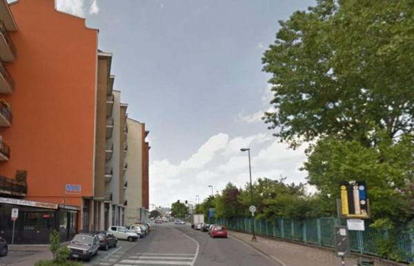 Appartamento in affitto a Leinì, 80 mq - Foto 3