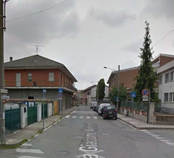 Appartamento in affitto a Leinì, 80 mq - Foto 1