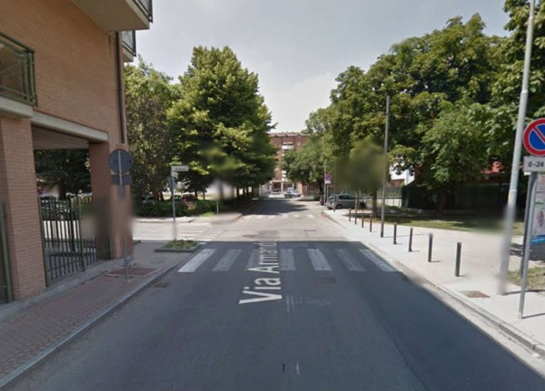 Appartamento in affitto a Nichelino, Con giardino, 55 mq - Foto 2