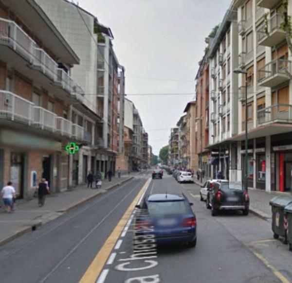Appartamento in affitto a Torino, Nord, Con giardino, 70 mq - Foto 7