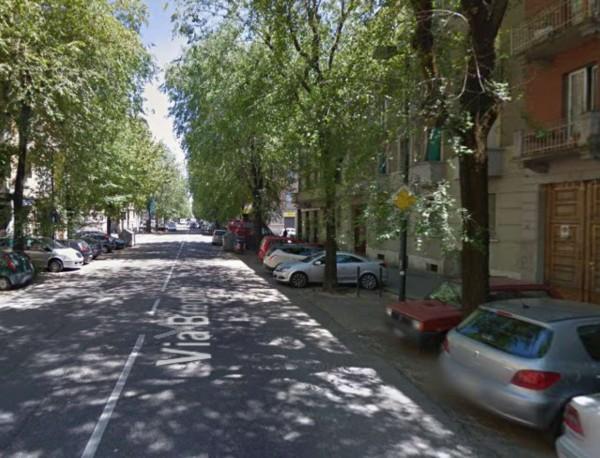 Appartamento in affitto a Torino, Nord, Con giardino, 70 mq - Foto 4