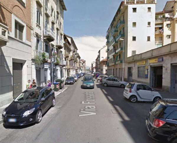 Appartamento in affitto a Torino, Nord, Arredato, con giardino, 50 mq - Foto 5