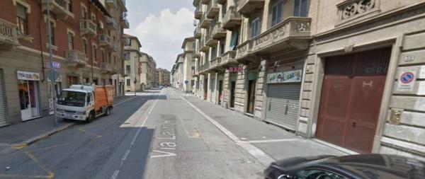 Appartamento in affitto a Torino, Nord, Arredato, con giardino, 50 mq - Foto 7