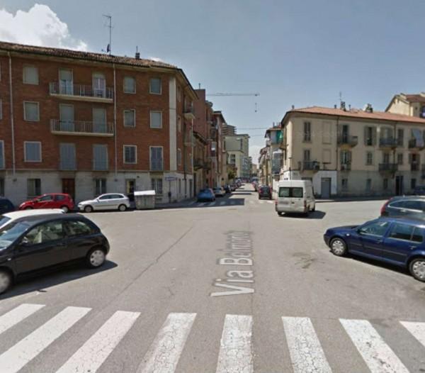 Appartamento in affitto a Torino, Nord, Arredato, con giardino, 50 mq - Foto 3