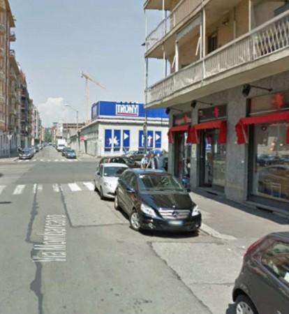 Appartamento in affitto a Torino, Arredato, 30 mq - Foto 2