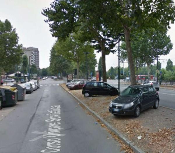 Appartamento in affitto a Torino, Arredato, 55 mq - Foto 1