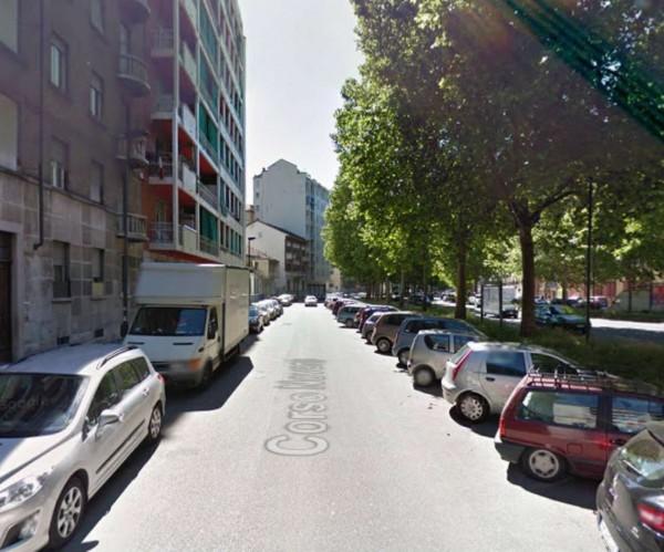 Appartamento in affitto a Torino, Nord, Arredato, con giardino - Foto 4