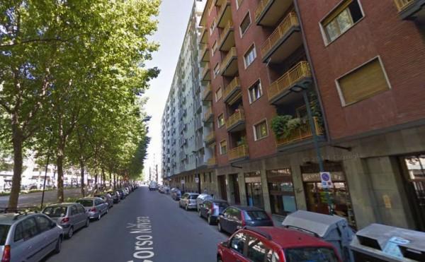 Appartamento in affitto a Torino, Nord, Arredato, con giardino