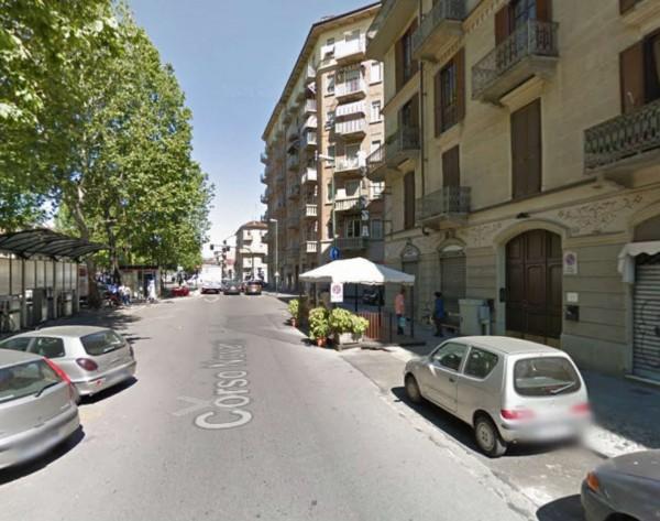 Appartamento in affitto a Torino, Nord, Arredato, con giardino, 80 mq - Foto 3