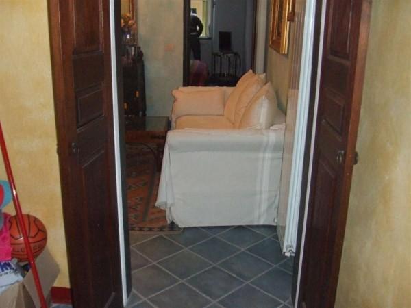 Appartamento in vendita a Chiavari, Centro Storico, 75 mq - Foto 4