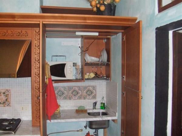 Appartamento in vendita a Chiavari, Centro Storico, 75 mq - Foto 3