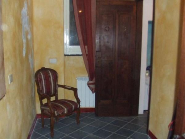 Appartamento in vendita a Chiavari, Centro Storico, 75 mq - Foto 8