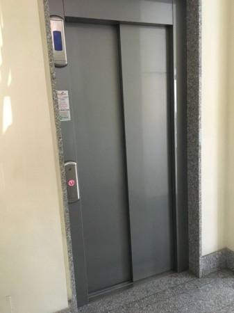 Appartamento in vendita a Torino, Madonna Di Campagna, 90 mq - Foto 19