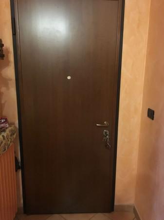 Appartamento in vendita a Torino, Madonna Di Campagna, 90 mq - Foto 18