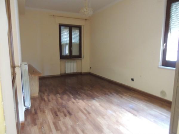 Bilocale in affitto a Spoleto, Frazione Di Spoleto, 40 mq - Foto 3