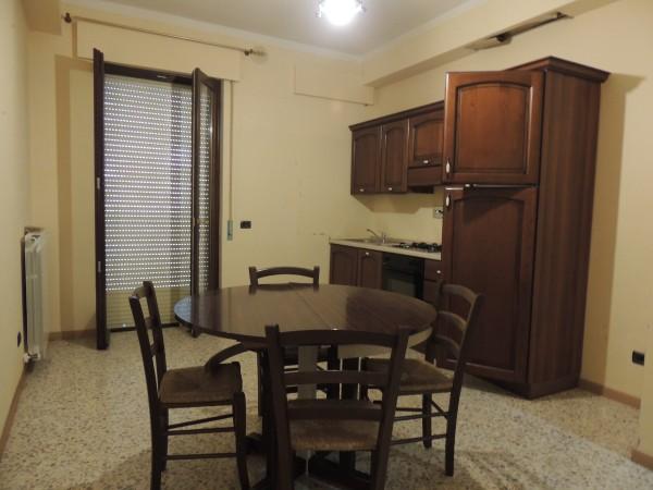 Bilocale in affitto a Spoleto, Frazione Di Spoleto, 40 mq - Foto 2