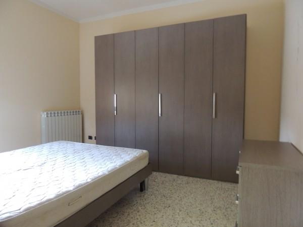 Bilocale in affitto a Spoleto, Frazione Di Spoleto, 40 mq