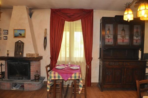 Rustico/Casale in vendita a Asti, Quarto Superiore, 800 mq - Foto 13