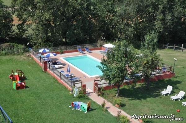 Rustico/Casale in vendita a Asti, Quarto Superiore, 800 mq - Foto 8