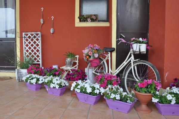 Rustico/Casale in vendita a Asti, Quarto Superiore, 800 mq - Foto 14