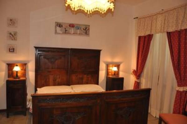 Rustico/Casale in vendita a Asti, Quarto Superiore, 800 mq - Foto 12